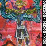 Boix-Boxing-Boixismo 2015